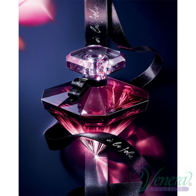 Lancome La Nuit Tresor A La Folie EDP 75ml pentru Femei Parfumuri pentru Femei