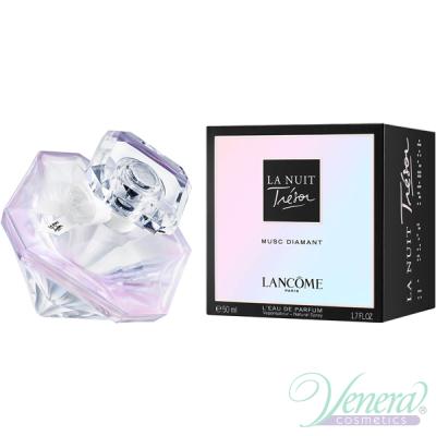 Lancome La Nuit Tresor Musc Diamant EDP 30ml pentru Femei Parfumuri pentru Femei