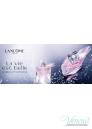 Lancome La Vie Est Belle Flower of Happiness EDP 75ml pentru Femei