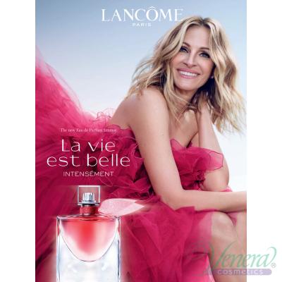 Lancome La Vie Est Belle Intensement EDP 50ml pentru Femei