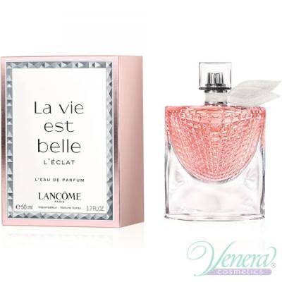 Lancome La Vie Est Belle L'Eclat EDP 30ml for Women Women's Fragrance