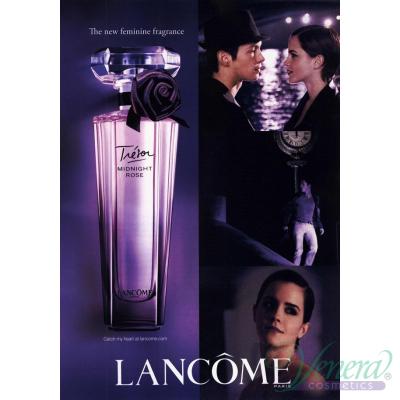 Lancome Tresor Midnight Rose EDP 30ml pentru Femei