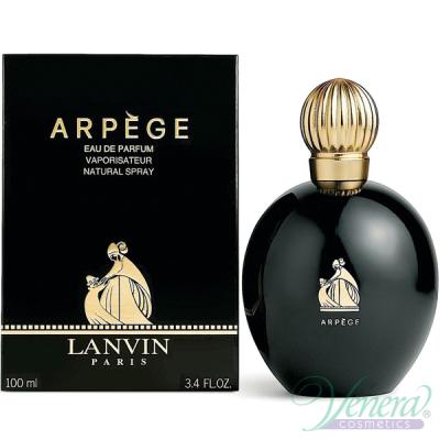 Lanvin Arpege EDP 100ml pentru Femei Women's Fragrances