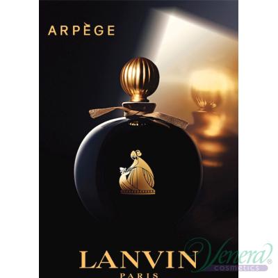 Lanvin Arpege EDP 100ml pentru Femei fără de ambalaj Products without package