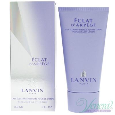 Lanvin Eclat D'Arpege Body Lotion 150ml pentru Femei Women's face and body products