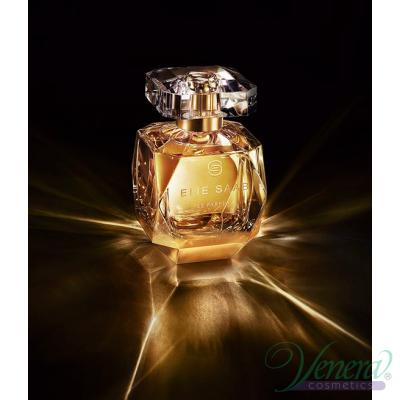 Elie Saab Le Parfum Eclat d'Or EDP 50ml for Women Women's Fragrance