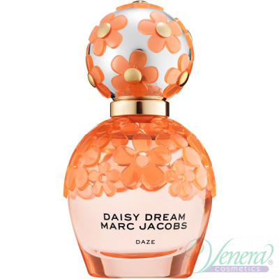 Marc Jacobs Daisy Dream Daze EDT 50ml pentru Femei produs fără ambalaj Produs fără ambalaj
