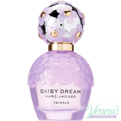 Marc Jacobs Daisy Dream Twinkle EDT 50ml p...