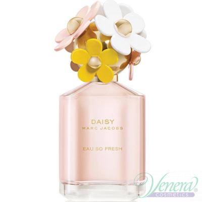 Marc Jacobs Daisy Eau So Fresh EDT 125ml p...