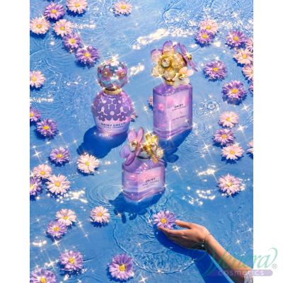 Marc Jacobs Daisy Dream Twinkle EDT 50ml pentru Femei produs fără ambalaj Produse fără ambalaj