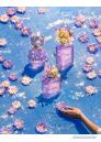 Marc Jacobs Daisy Dream Twinkle EDT 50ml pentru Femei produs fără ambalaj