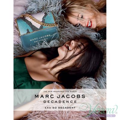 Marc Jacobs Decadence Eau So Decadent EDT 50ml pentru Femei Parfumuri pentru Femei