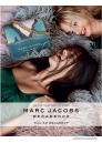 Marc Jacobs Decadence Eau So Decadent EDT 100ml pentru Femei
