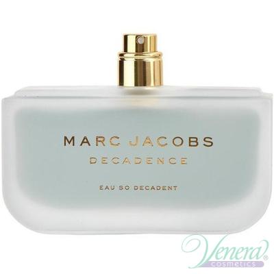 Marc Jacobs Decadence Eau So Decadent EDT 100ml pentru Femei fără de ambalaj Products without package