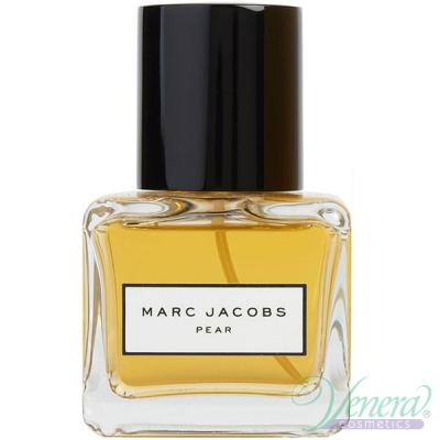 Marc Jacobs Pear EDT 100ml за Жени БЕЗ ОПА...