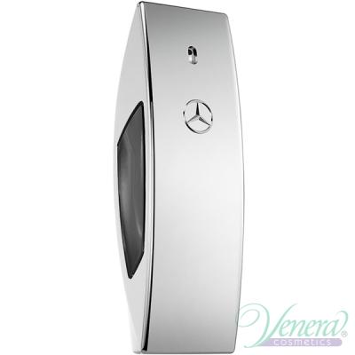 Mercedes-Benz Club EDT 100ml pentru Bărbați pro...