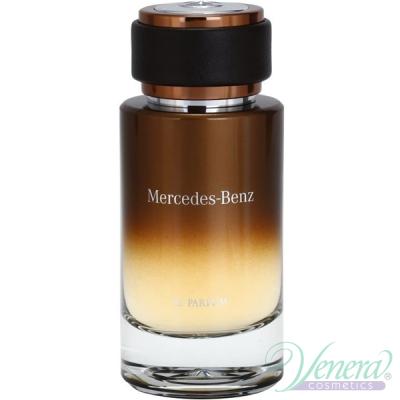 Mercedes-Benz Le Parfum EDP 120ml pentru B...