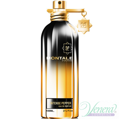 Montale Intense Pepper EDP 100ml pentru Bărbați and Women Without Package Unisex Fragrances without package
