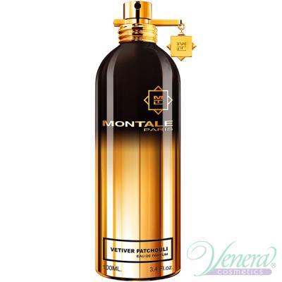 Montale Vetiver Patchouli EDP 100ml pentru Bărbați și Femei fără de ambalaj Unisex Parfumuri