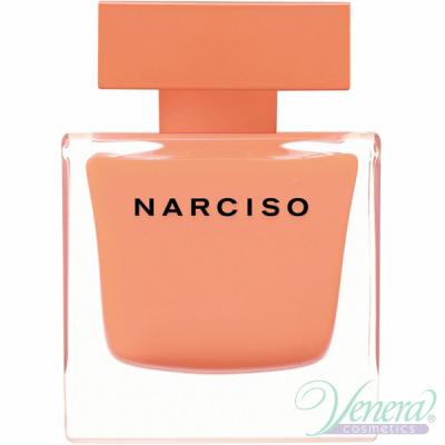 Narciso Rodriguez Narciso Ambree EDP 90ml pentru Femei fără de ambalaj Produse fără ambalaj