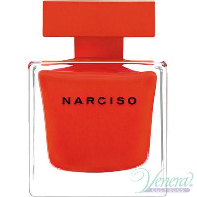 Narciso Rodriguez Narciso Rouge EDP 90ml pentru Femei produs fără ambalaj