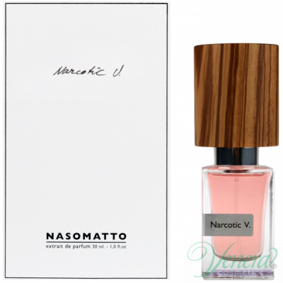 Nasomatto Narcotic Venus Extrait de Parfum 30ml...