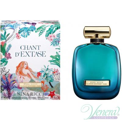 Nina Ricci Chant d'Extase EDP 50ml pentru Femei Parfumuri pentru Femei