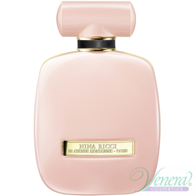 Nina Ricci Rose Extase EDT 80ml for Women Without Package Products without package