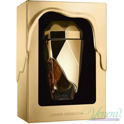 Paco Rabanne Lady Million Collector Edition EDP 80ml pentru Femei