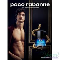 Paco Rabanne Pure XS Set (EDT 50ml + SG 100ml) pentru Bărbați Seturi