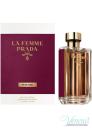 Prada La Femme Intense EDP 100ml pentru Femei produs fără ambalaj Women's Fragrances without package