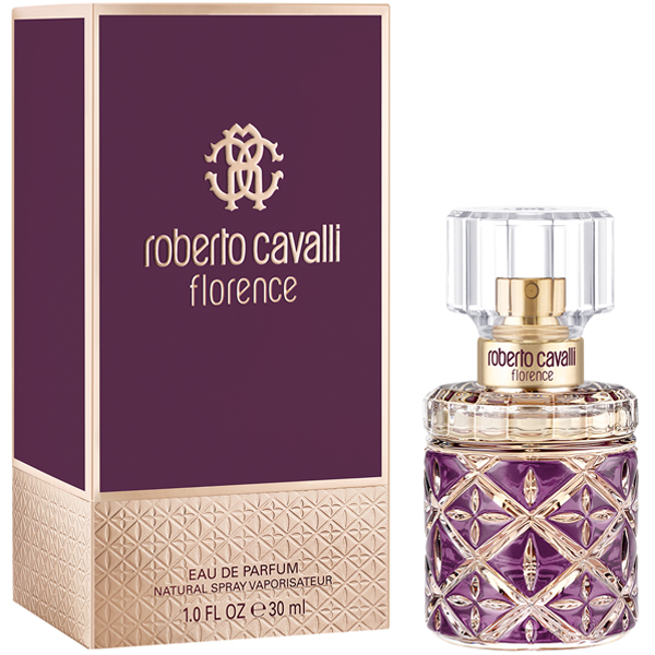 Roberto Cavalli Florence EDP 30ml pentru Femei