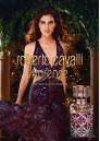 Roberto Cavalli Florence EDP 50ml pentru Femei Women's Fragrance