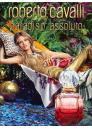 Roberto Cavalli Paradiso Assoluto EDP 50ml for Women Women's Fragrance