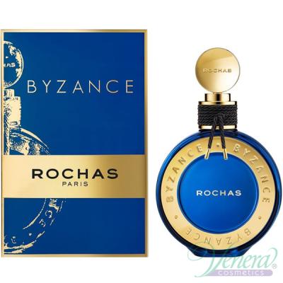 Rochas Byzance 2019 EDP 40ml pentru Femei