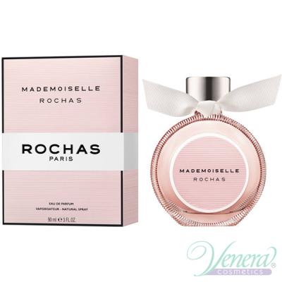 Rochas Mademoiselle EDP 90ml pentru Femei