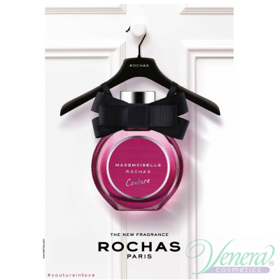 Rochas Mademoiselle Couture EDP 90ml pentru Femei