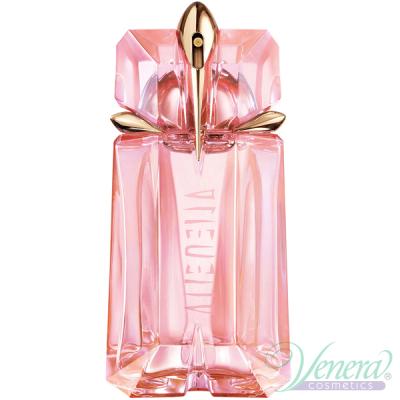 Thierry Mugler Alien Flora Futura EDT 60ml pentru Femei fără de ambalaj Women's Fragrances without package