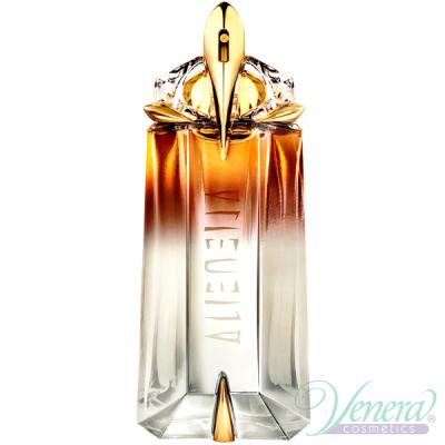 Thierry Mugler Alien Musc Mysterieux EDP 90ml pentru Femei fără de ambalaj Women's Fragrances without package