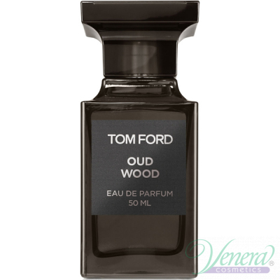 Tom Ford Private Blend Oud Wood EDP 50ml for Me...