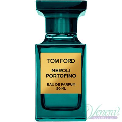 Tom Ford Private Neroli Portofino EDP 50ml for ...