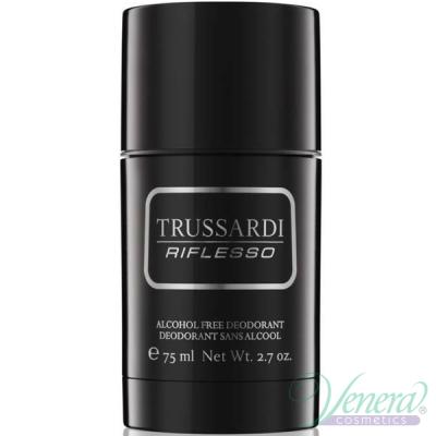 Trussardi Riflesso Deo Stick 75ml pentru Bărbați