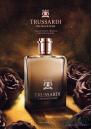 Trussardi The Black Rose EDP 100ml pentru Femei produs fără ambalaj Produse fără ambalaj