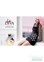 Ungaro La Diva Bath & Shower Gel 200ml pentru Femei