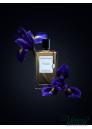 Van Cleef & Arpels Collection Extraordinaire Bois d'Iris EDP 75ml pentru Femei produs fără ambalaj