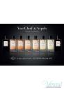 Van Cleef & Arpels Collection Extraordinaire California Reverie EDP 75ml pentru Femei