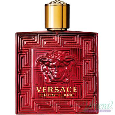 Versace Eros Flame EDP 100ml pentru Bărbați pro...