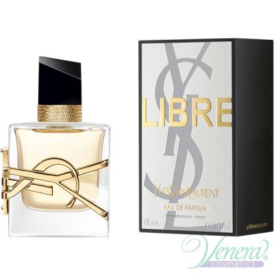 YSL Libre EDP 30ml pentru Femei Parfumuri pentru Femei