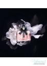 YSL Mon Paris Eau de Toilette EDT 90ml pentru Femei fără de ambalaj Women's Fragrances without package