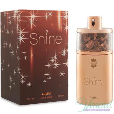 Ajmal Shine EDP 75ml pentru Femei